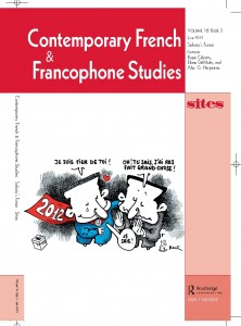 16_03_COVER-001