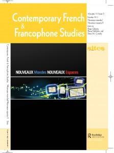 COVE15.5