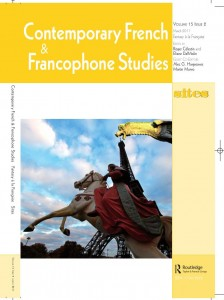 COVER 15.2