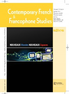 Cover15.4